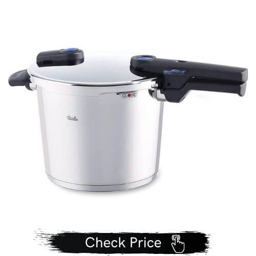 best ceramic and electric cooker