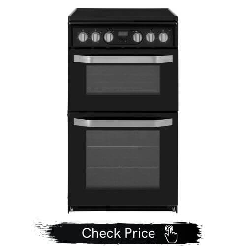 best hotpoint electric cooker