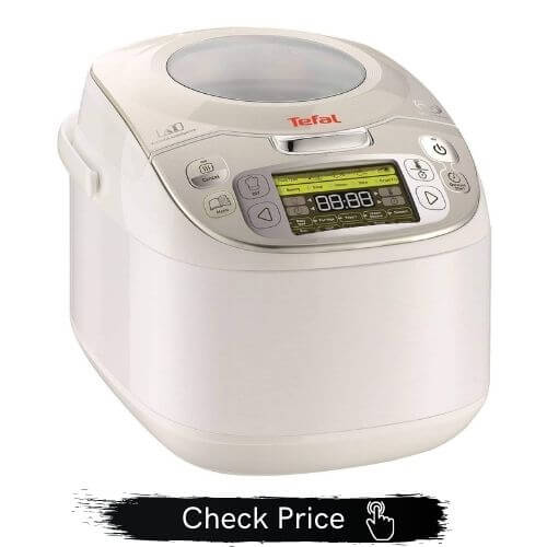top electric cooker