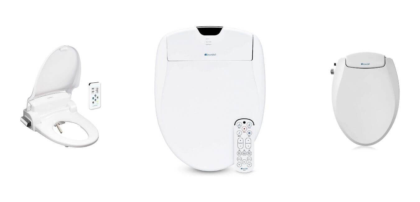 List of Top 6 Best Round Toilets For The Money